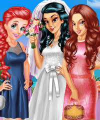 winter dress up games for girls only dress top lists colorful
