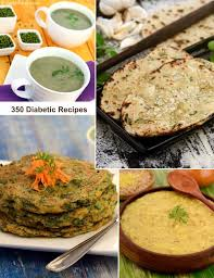 diabetic menus recipes diabetic recipes 300 indian diabetic recipes veg diabetic diet