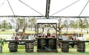 picnic table rental wooden tables and chairs for rent philippines wooden picnic table