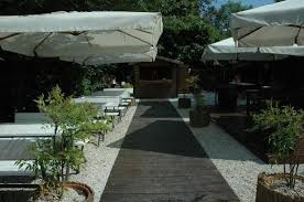 Club Summer Garden - country club summer garden picture of country club vicenza