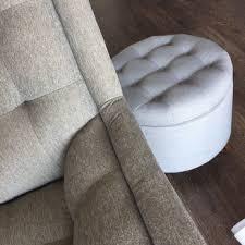 steal a sofa furniture outlet 74 photos u0026 257 reviews