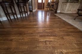 3 basement flooring options best ideas basement home design