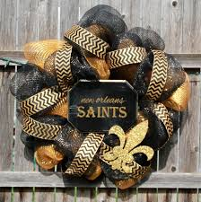 new orleans saints christmas shopswell
