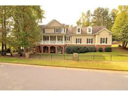 in laws house house hunt homes with in law suites and apartments marietta ga patch
