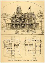 house plans authentic victorian house plans low country home