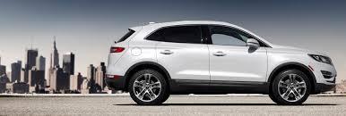 lexus dealership kelowna russo auto sales kelowna used car dealer
