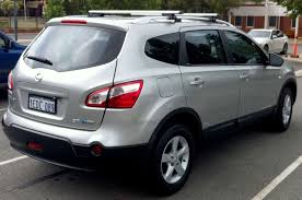 nissan dualis 2016 2016 nissan qashqai 2 generation crossover wallpapers specs and