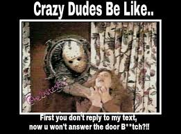 Funny Friday The 13th Meme - 68 best friday the 13th images on pinterest horror films friday