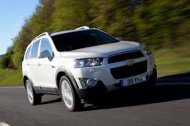 chevrolet captiva interior 2016 chevrolet captiva 2007 2015 review 2017 autocar