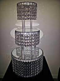 cheap wedding cake stands cheap asian wedding decorations uk ifmore