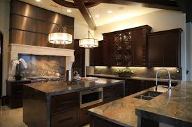 kitchen decorating u shaped kitchen design ideas modern vent