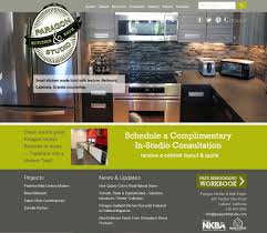 Kb Home Design Studio by Our Design Clients Archives Laura Bowly Design