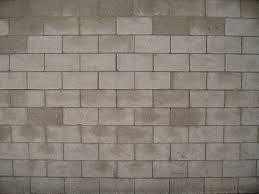 painted cinder block wall texture 14textures 1 loversiq