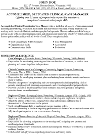 Clinical Research Coordinator Resume 100 Research Coordinator Resume Hartford Resume Writer