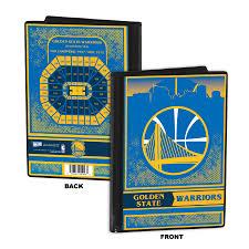 brag book photo album state warriors 4x6 photo album brag book