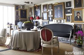 Best Living Room Decorating Ideas  Designs HouseBeautifulcom - House beautiful dining rooms