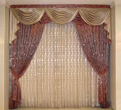Curtains Images Decor Free Images Curtain Decor Material Interior Design Textile