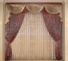 Window Curtain Decor Free Images Curtain Decor Material Interior Design Textile