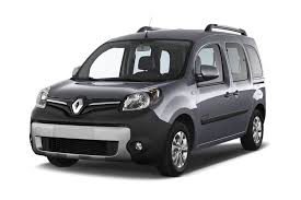 renault kangoo 2016 price renault kangoo reviews carsguide