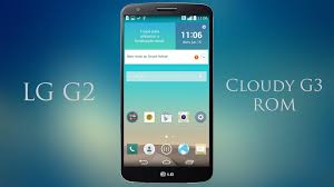 the fast and best custom roms lg g3 2016 droidopinions