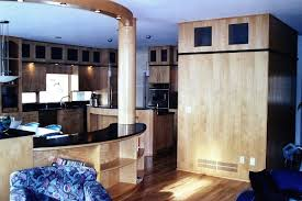Interior Specialists Inc Kerns Construction Specialists Inc Home