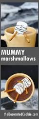 Halloween Mummy Crafts by 2713 Best Halloween Crafts U0026 Recipes Images On Pinterest