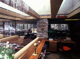 tech office design home studio design elegant hi tech home apartment interior design