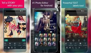 photo studio pro apk photo studio pro apk mod free android apk mods
