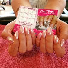nails tech bristol home facebook