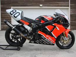 honda cbr 900 rr 1999 honda cbr900rr erion racing ex kurtis roberts rmd motors