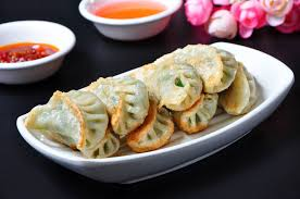 cuisine chinoise traditionnelle jiaozi le ravioli chinois