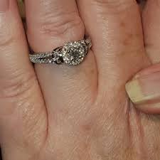 Zales Wedding Rings For Her by Zales Outlet Jewelry 18130 Us Hwy 281 N San Antonio Tx