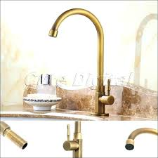 vessel sink faucets brushed nickel vessel sink faucets brushed nickel single hole single handle