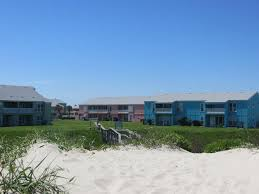 apartment executive keys aransas port aransas tx booking com