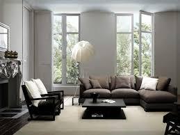 Wohnzimmer Ideen Jung Niedlich Wohnzimmer Ideen Usa 13 Wohnung Ideen