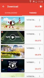 badoink downloader plus apk browser android apps on play