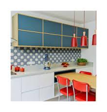 glass backsplash in kitchen imagio kitchen glass backsplash archives imagio glass design