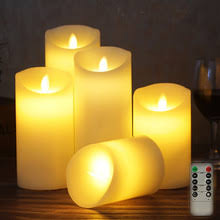 battery candles battery candles suppliers and manufacturers at
