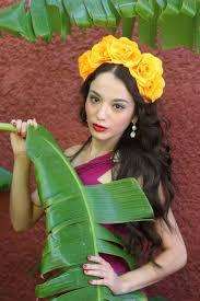 23 best flower crowns images on pinterest flower crown headband