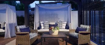 Swank Audio Visual Santa Barbara Meeting Rooms Ojai Valley Inn U0026 Spa Meeting Team