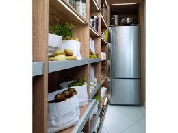 tendance n 5 la cuisine s offre un cellier avant de vous en dire
