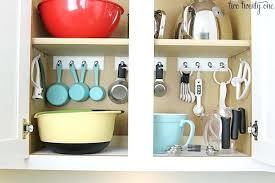 kitchen cabinets organization ideas kitchen cabinet organizers datavitablog com