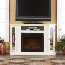 60 Inch Fireplace Tv Stand Living Room 60 Inch Tv Stand With Fireplace Corner Tv Stands