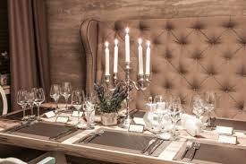 wedding candelabra centerpieces candelabra centerpieces