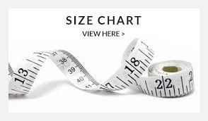 Duvet Size Chart Which Duvet Duvet Cover Size