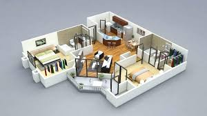 home design software free for windows 7 3d home plan home design alluring by crack download 3d home design