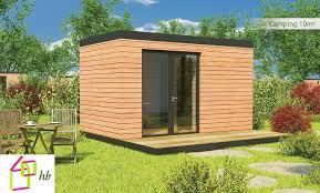 bureau de jardin pas cher charming bureau de jardin en bois 14 jardin et chalet homeezy