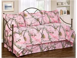 daybed z awesome bolsters for daybed camden bolster sham only