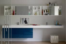 bathroom cabinets bathroom mirrors cabinet wall mount sliding