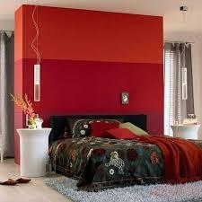 Red Bedroom Bench Bedroom Canopy Bedroom Sets Boys Bedroom Loft Wardrobes Red